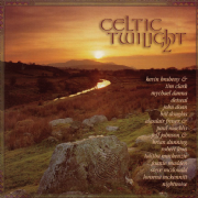 Celtic Twilight 2 - Various Artists